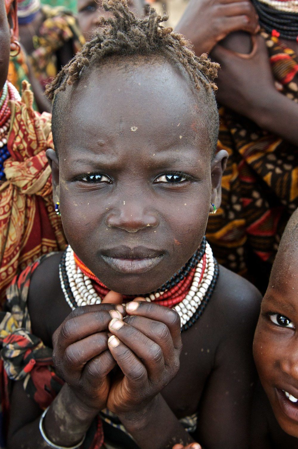 AE_Turkana_0911_2765.jpg