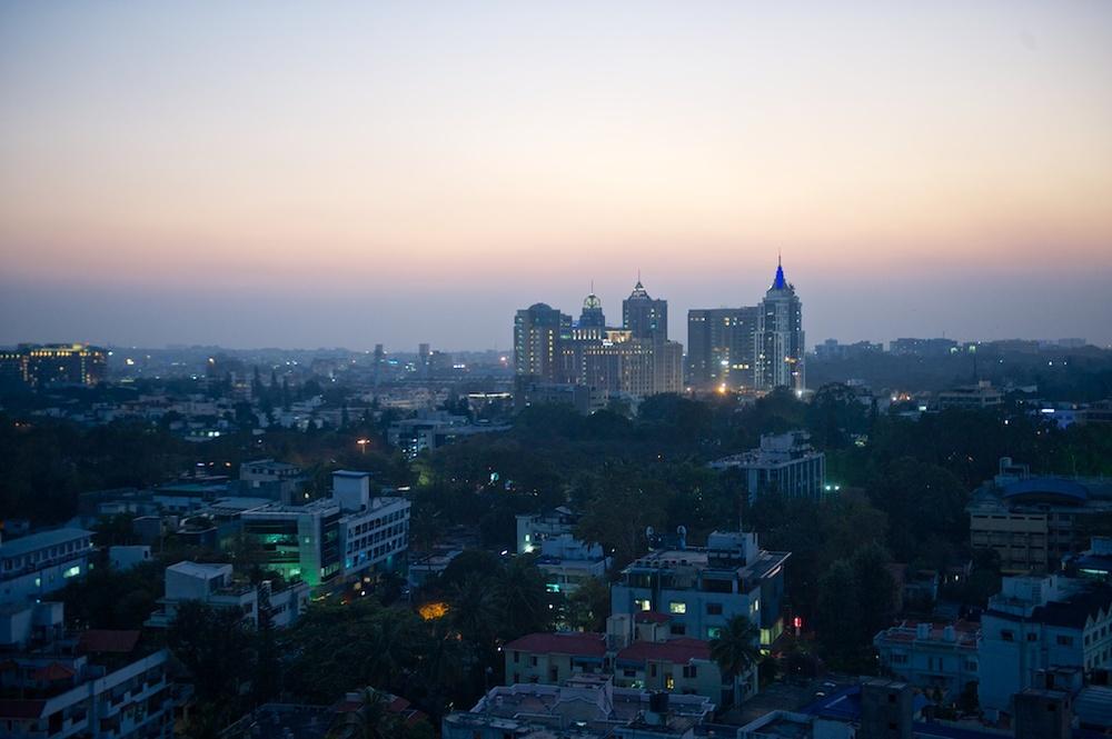 AE_Google_Bangalore_022213_0499.jpg