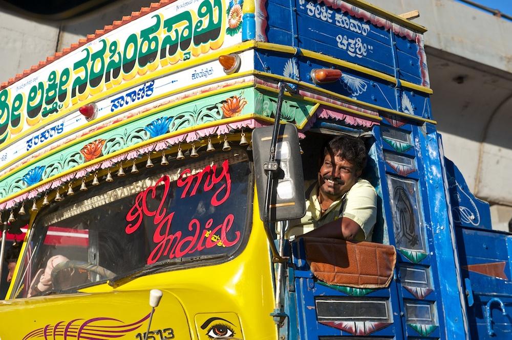 AE_Google_Bangalore_022413_1795.jpg