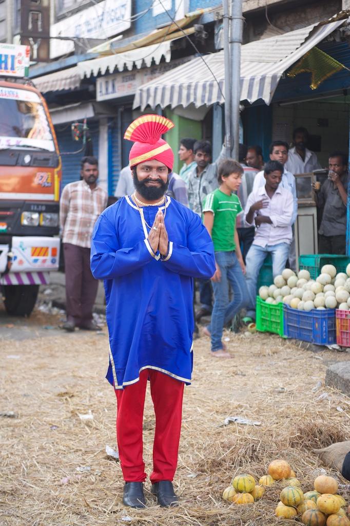AE_Google_Bangalore_022613_3296.jpg