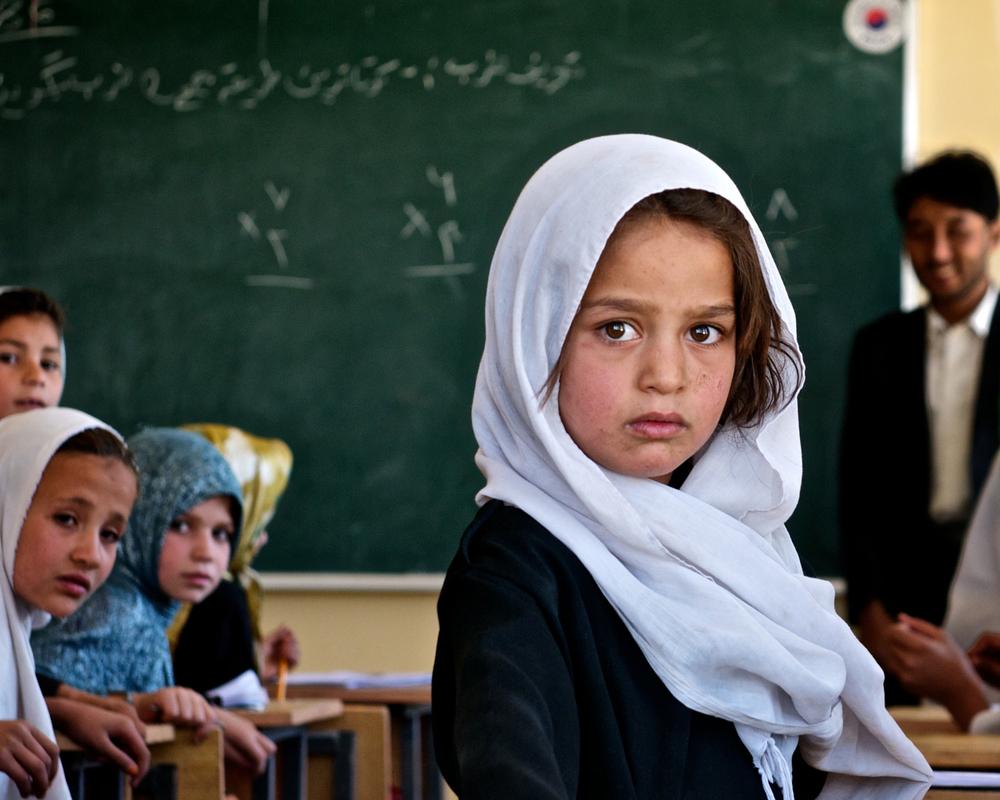 AE_Afghan11_3840.jpg