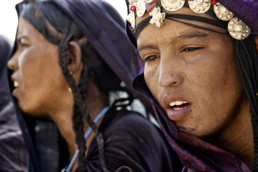 Everett_Mali_Timbuktu 0771a.jpg