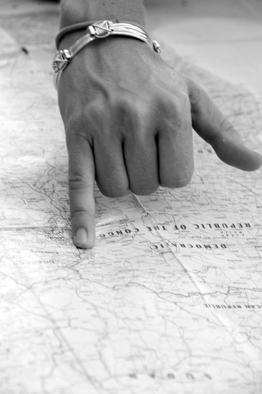 AE hand map sm.jpg