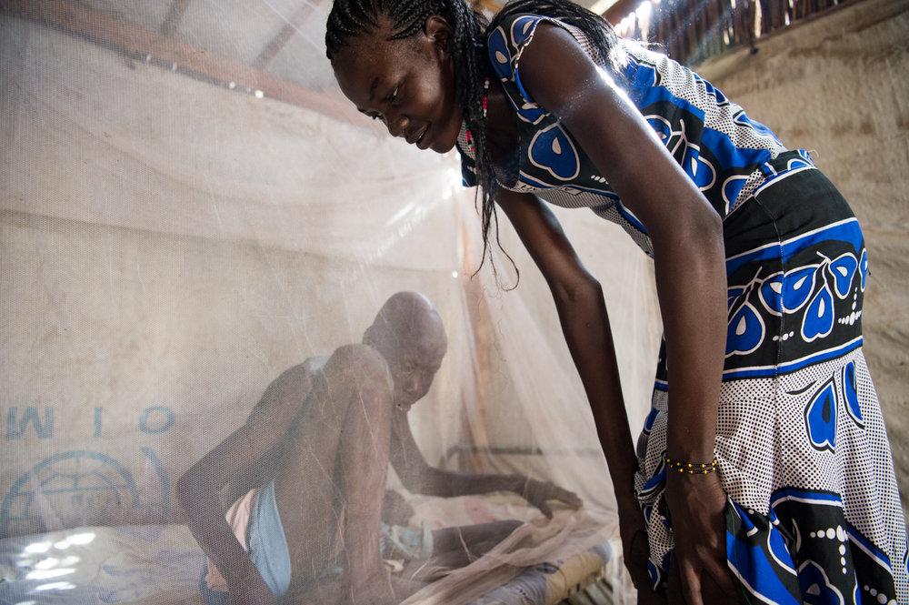 AE_SS16_UNICEF__7770.jpg