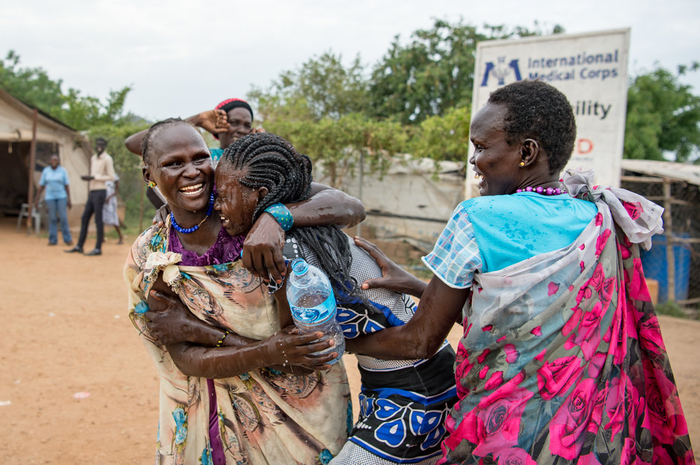 AE_SS16_UNICEF__8190.jpg