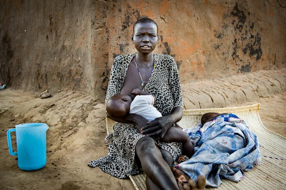 AE_SS16_UNICEF__9618.jpg