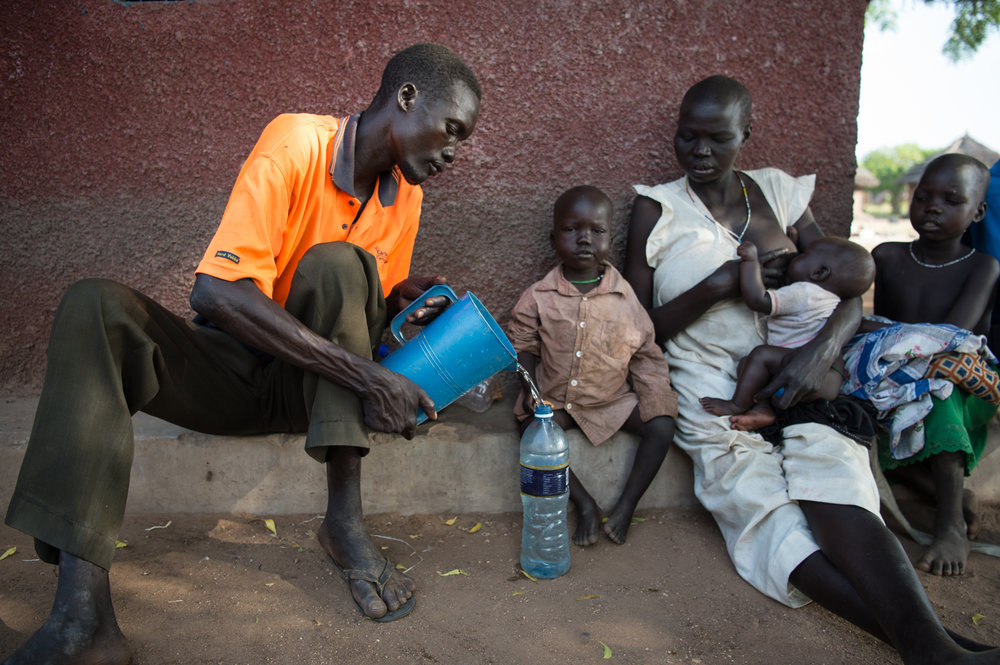 AE_SS16_UNICEF__10222.jpg