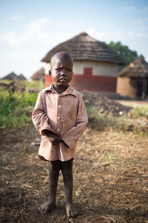 AE_SS16_UNICEF__10591.jpg