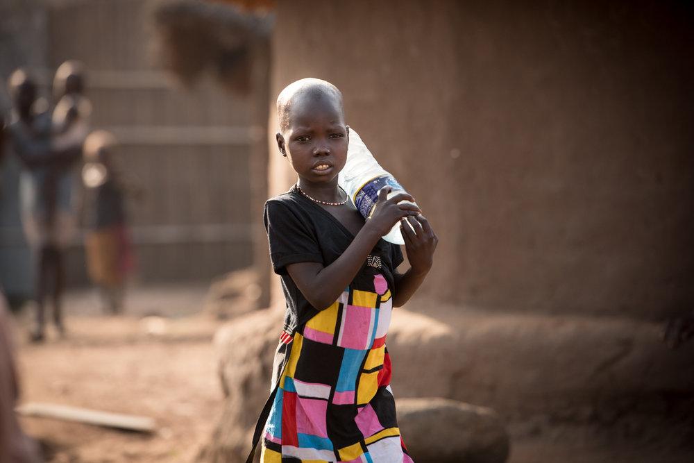 AE_SS16_UNICEF__11147.jpg