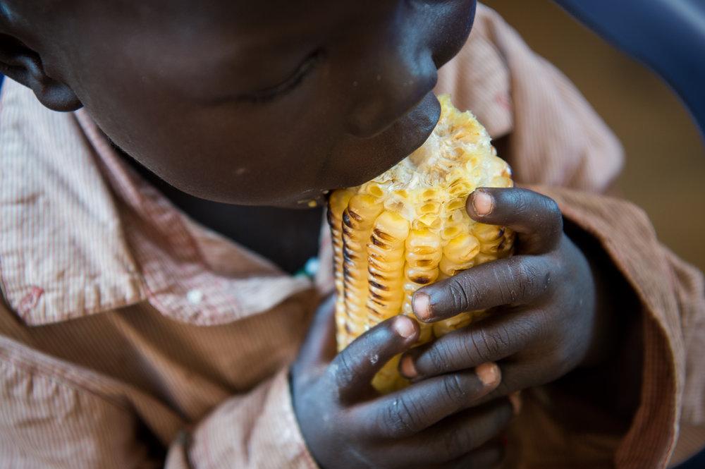 AE_SS16_UNICEF__11342.jpg