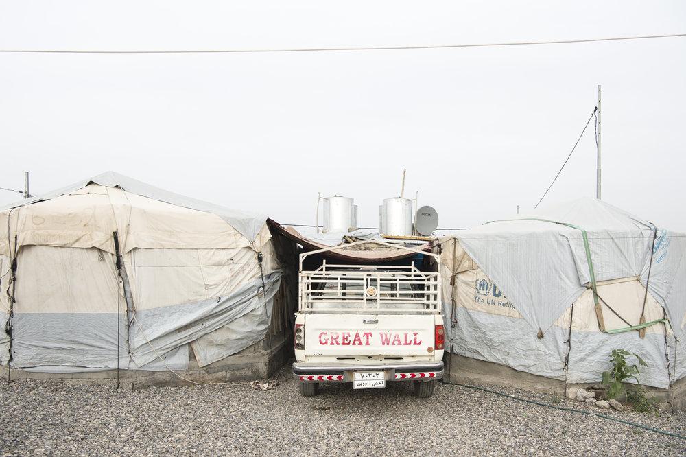 AE_Iraq16__0417.jpg