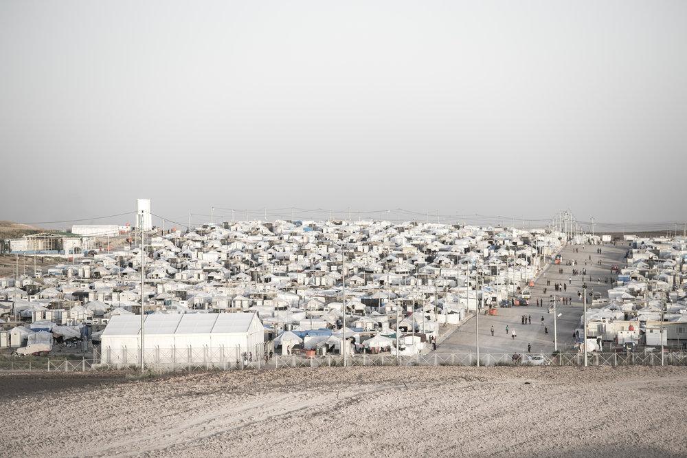 AE_Iraq16__1663.jpg