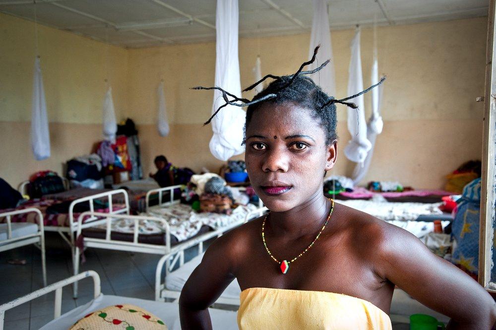 AE_DRC_GomaWomen_0225.jpg