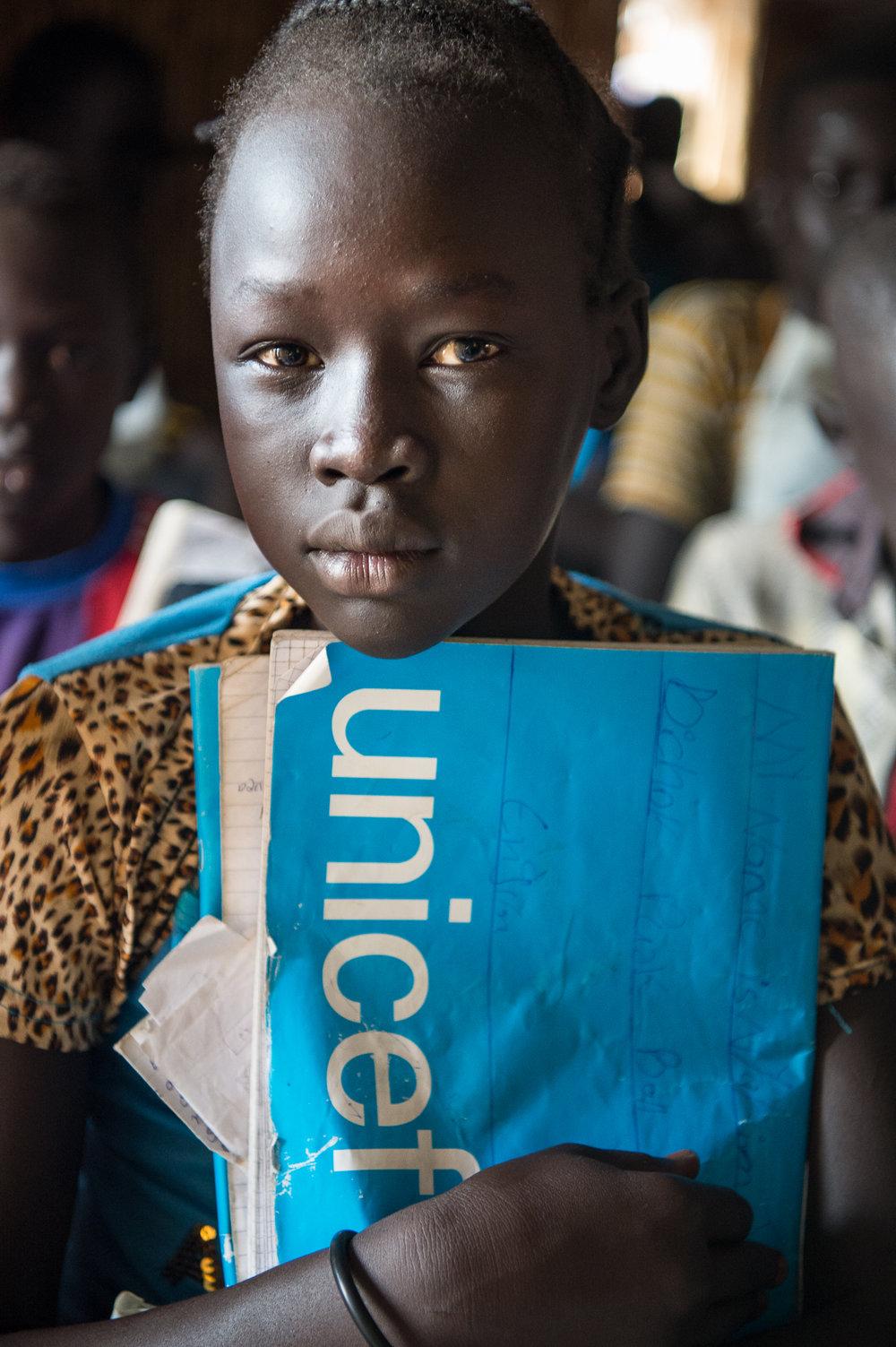AE_SS16_UNICEF__1247.jpg