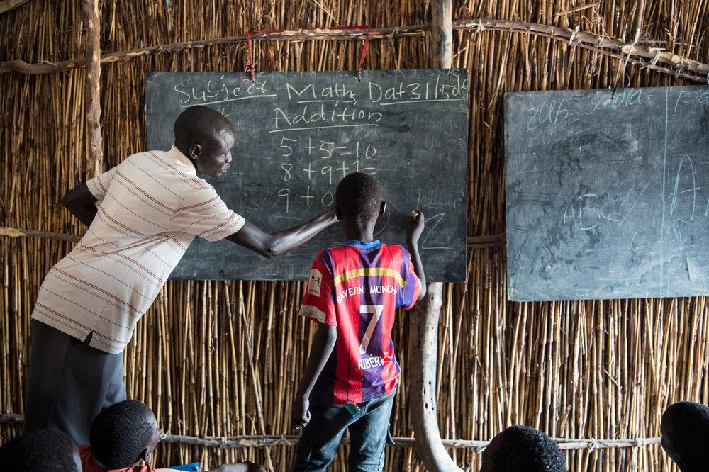 AE_SS16_UNICEF__1363.jpg