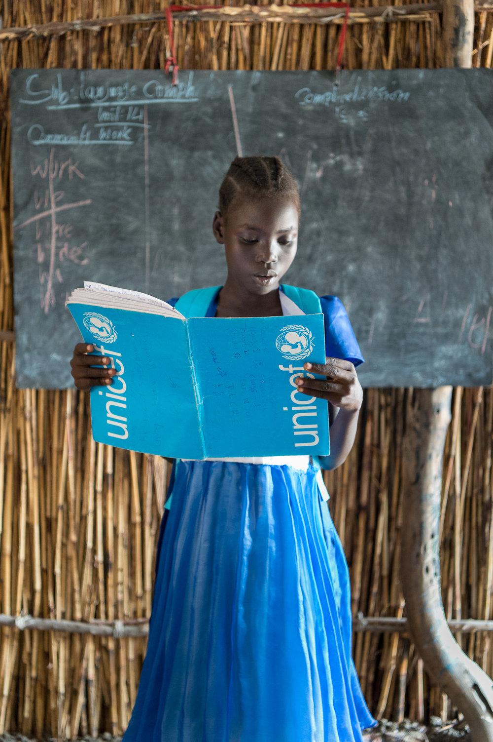 AE_SS16_UNICEF__3934.jpg