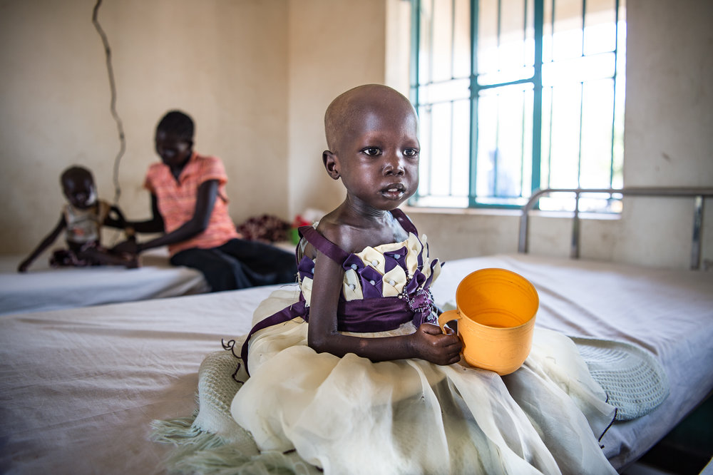 AE_SS16_UNICEF__8864.jpg