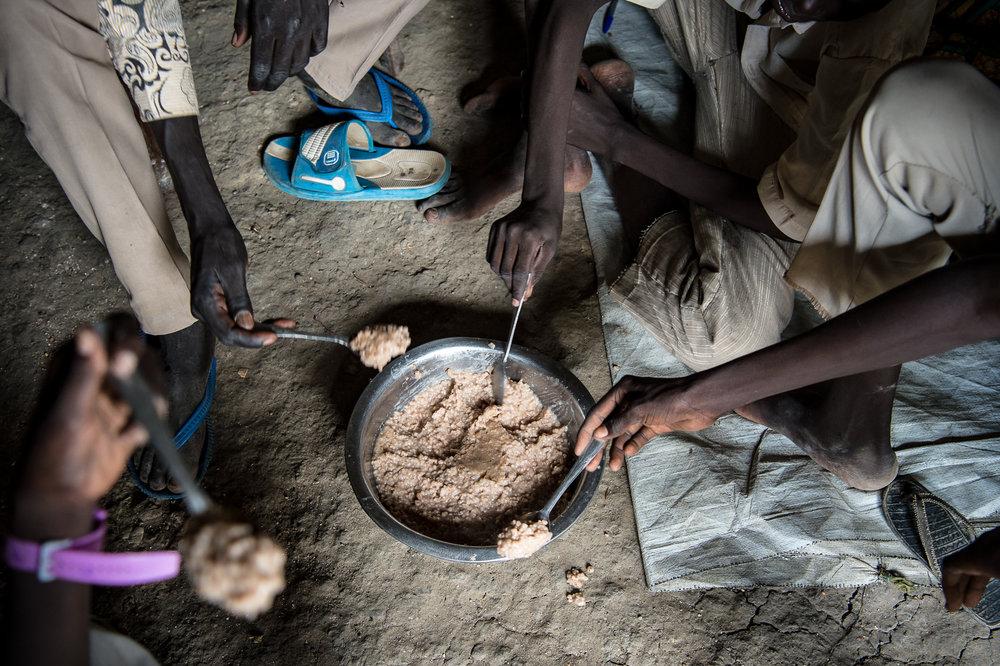 AE_SS16_UNICEF__4200.jpg