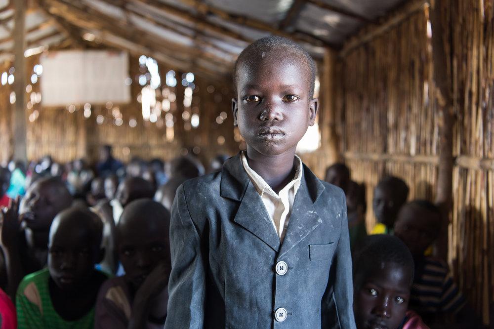 AE_SS16_UNICEF__4979.jpg