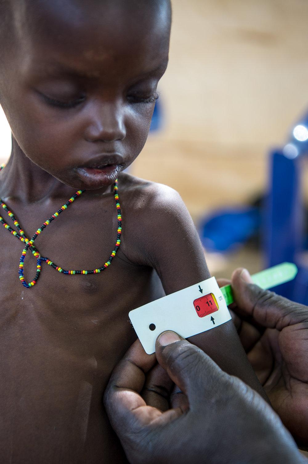 AE_SS16_UNICEF__9116.jpg