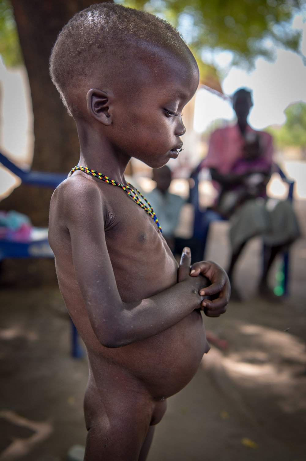 AE_SS16_UNICEF__9120.jpg