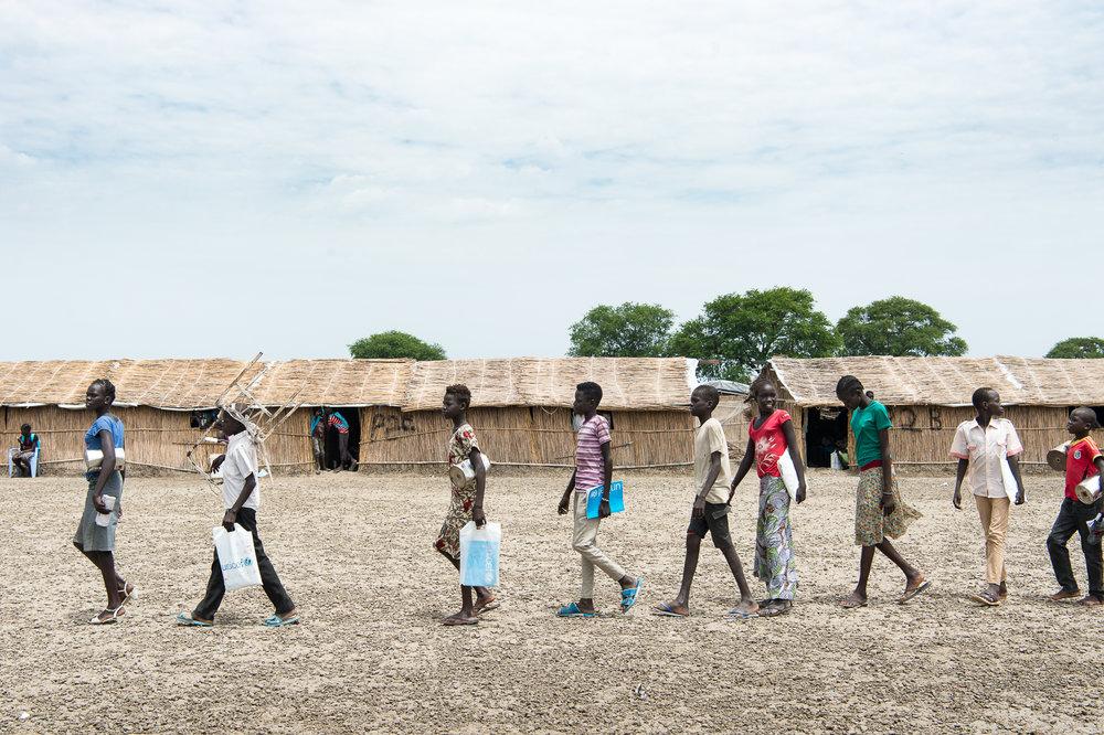 AE_SS16_UNICEF__4031.jpg