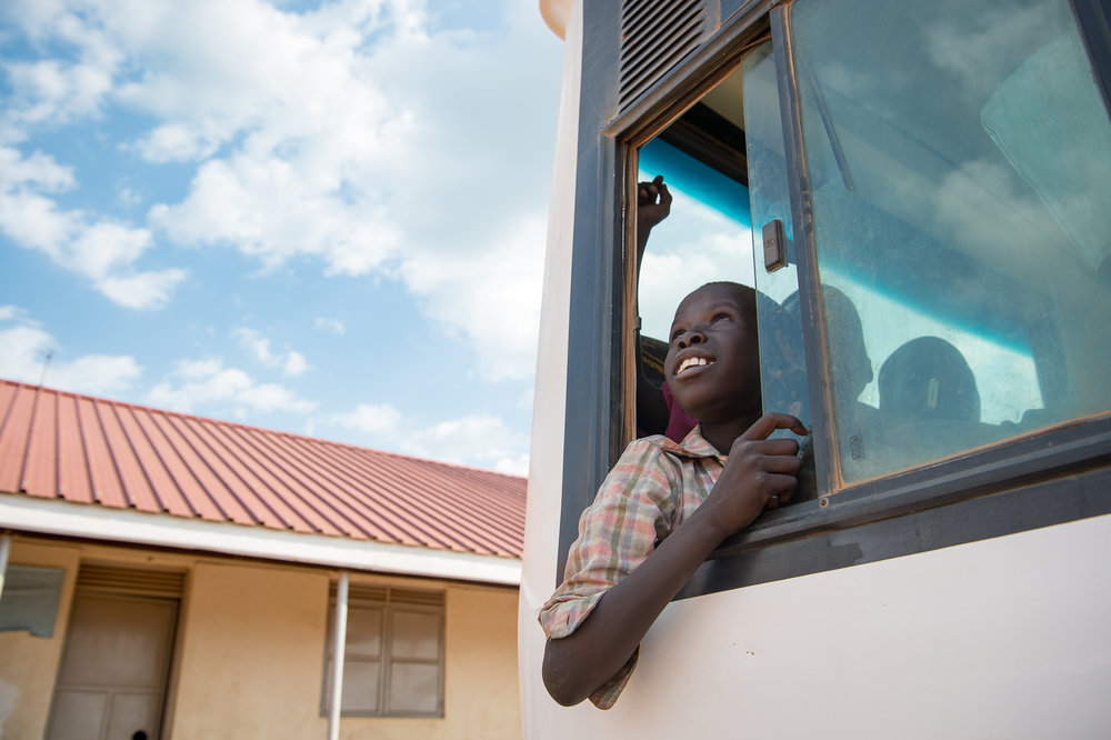 AE_SS16_UNICEF__11864.jpg