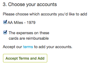 choose accounts.png