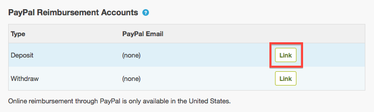 PayPal add deposit.png