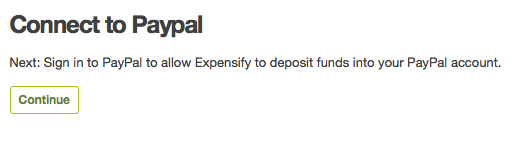 Connect to PayPal deposit.png