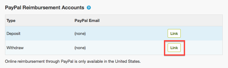 PayPal add withdrawal.png
