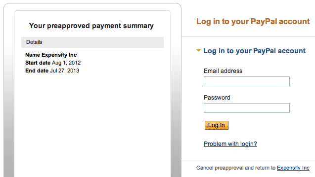 paypal4.png
