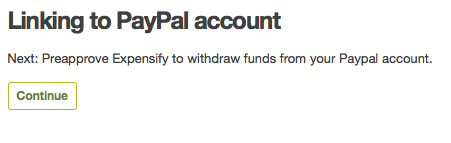 Pre-Approve withdraw PayPal.png