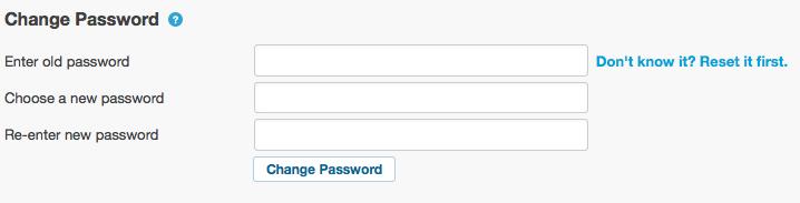 Change Password.png