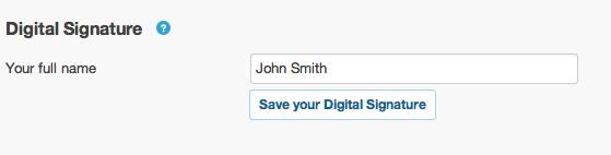 Digital Signature.png