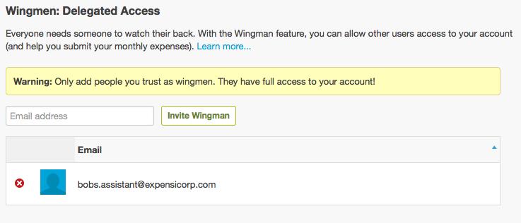Add Wingman.png