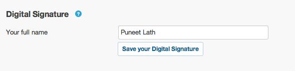 Enter Digital Signature.png