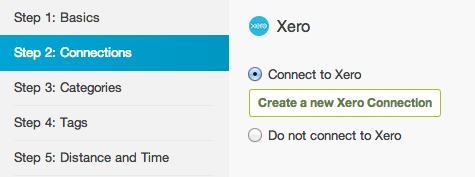 Connect to Xero.png