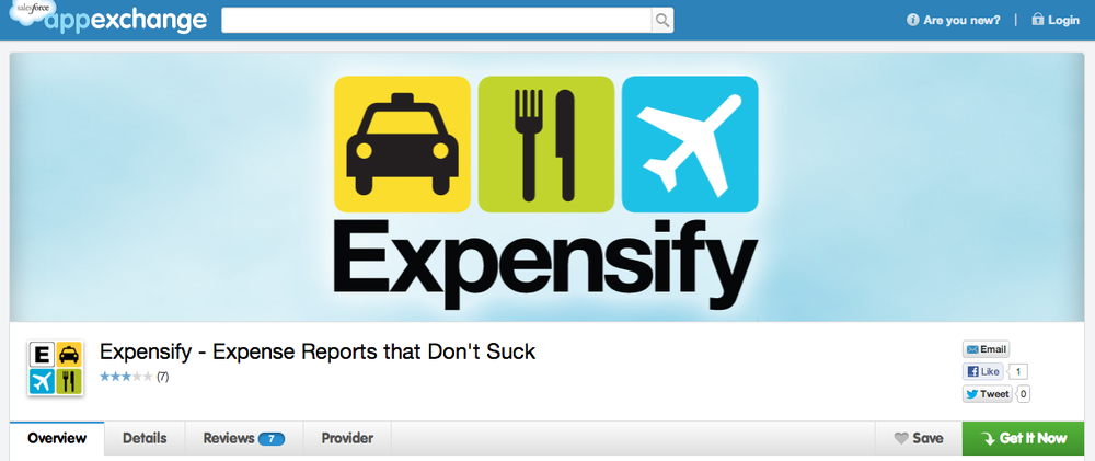 Expensify AppExchange.png