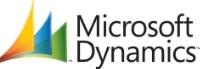 dynamics_v_rgb_web.jpg