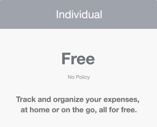 img_price_free.png