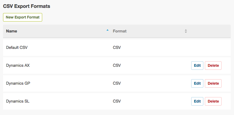CSV export formats.png