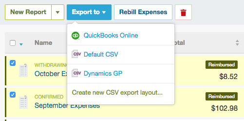 Export to Dynamics.png