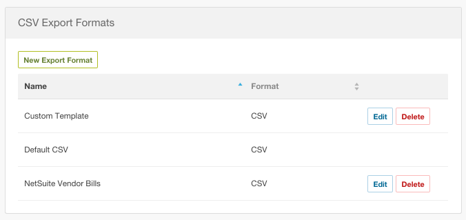 Export Formats.png