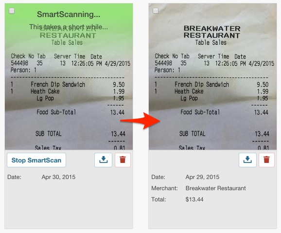 SmartScan Start Finish.png