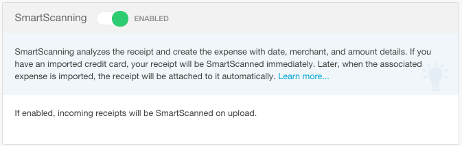 Auto SmartScanning.png