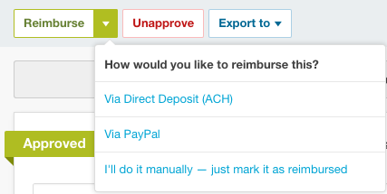 Reimbursement Options.png