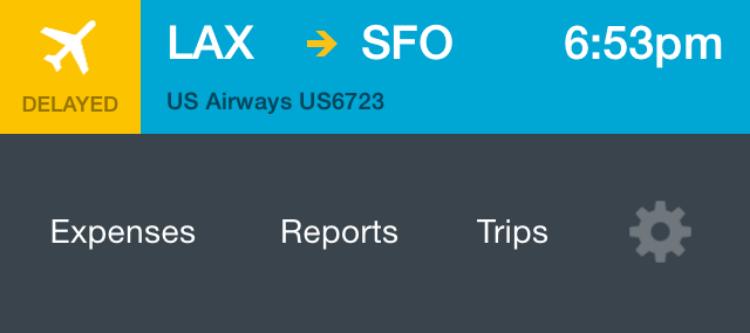 Flight Delayed.png