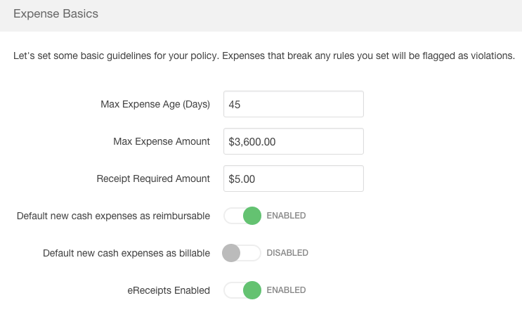 Expensify_-_Policy_Editor.png