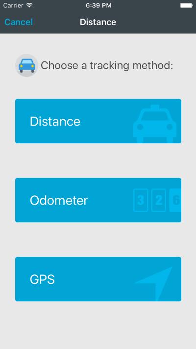mobile mileage.jpg
